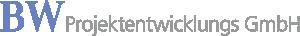 BW Projektentwicklungs GmbH Logo